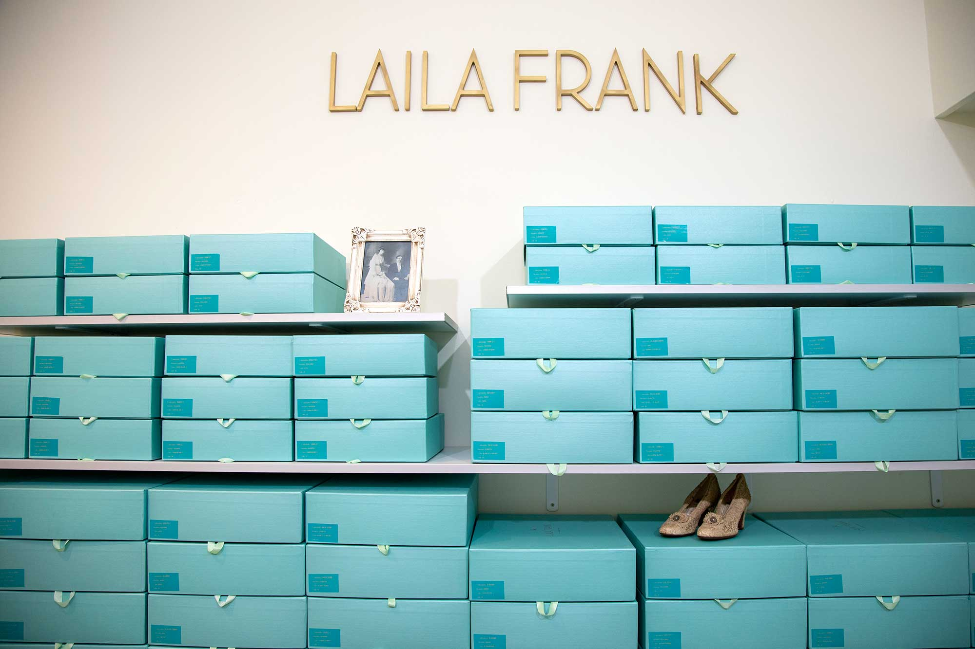 lailafrank-showroom1